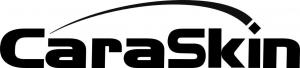 Caraskin_Logo