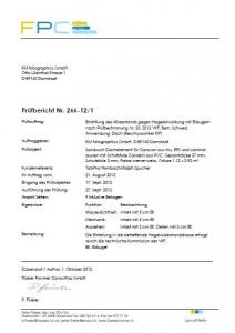 Pruefbericht_FPC_tn